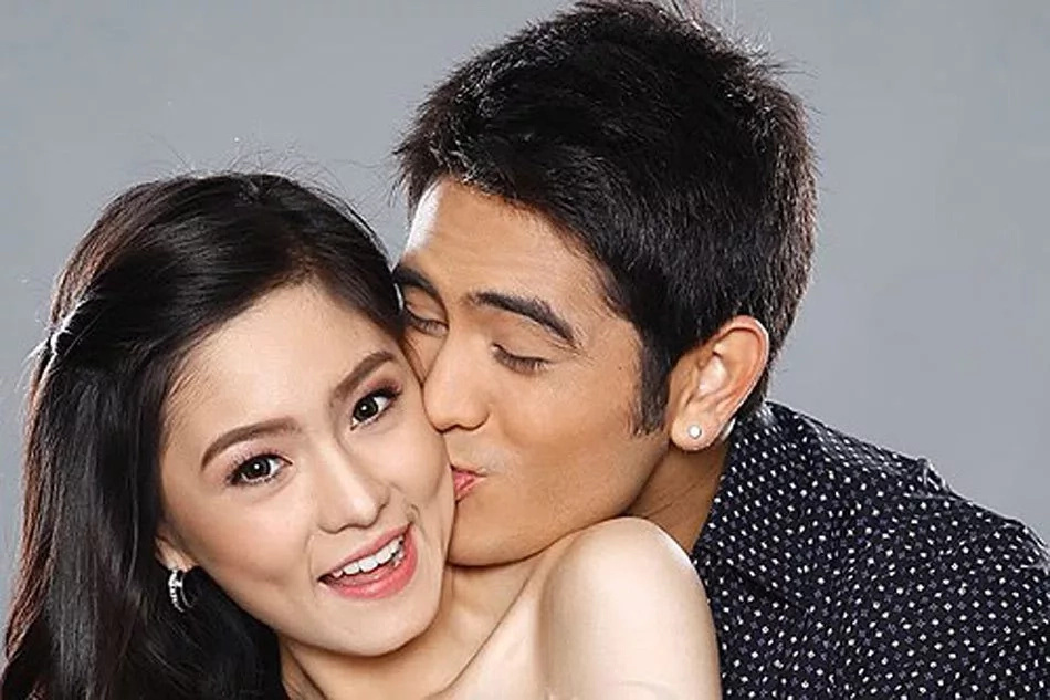 "Kim Chiu on Giving Expensive Gifts to Gerald: ""Actually investment ko siya dati. Nalugi lang ako!"""