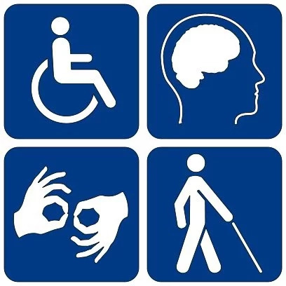 PWD Bill Signed Into Law