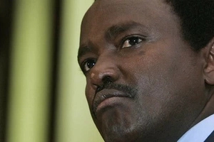 This is how Jubilee plans to stay in power for ever- Kalonzo