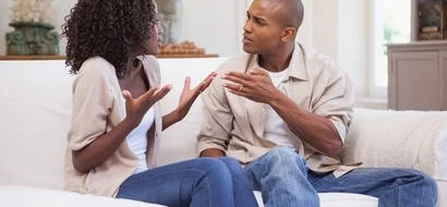In which year of marriage most couples divorce? 5 most dangerous periods in your relationships
