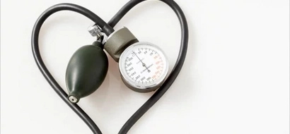 ¿Sabes cuál es la presión normal para tu edad?