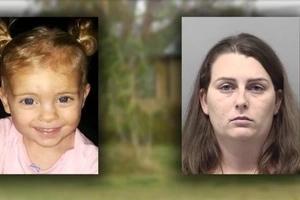Niña de dos años se ahogó en la bañera mientras su madre tenía sexo