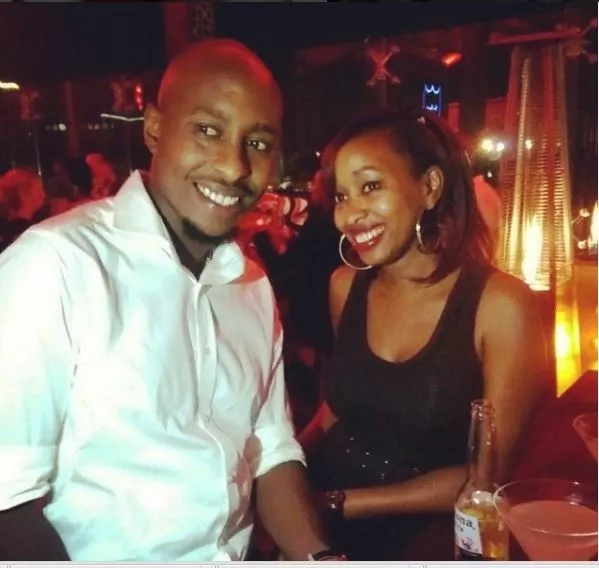 Kenyans react after Janet Mbugua resigned from Citizen TV
