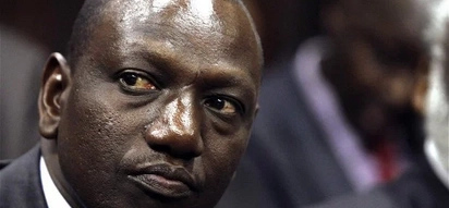 What many people do not know about DP Ruto