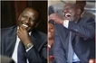 7 awesome photos which show William Ruto smiles better than you