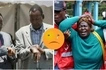 Was Joseph Nkaissery assassinated? Millie Odhiambo and Mutahi Ngunyi demand answers
