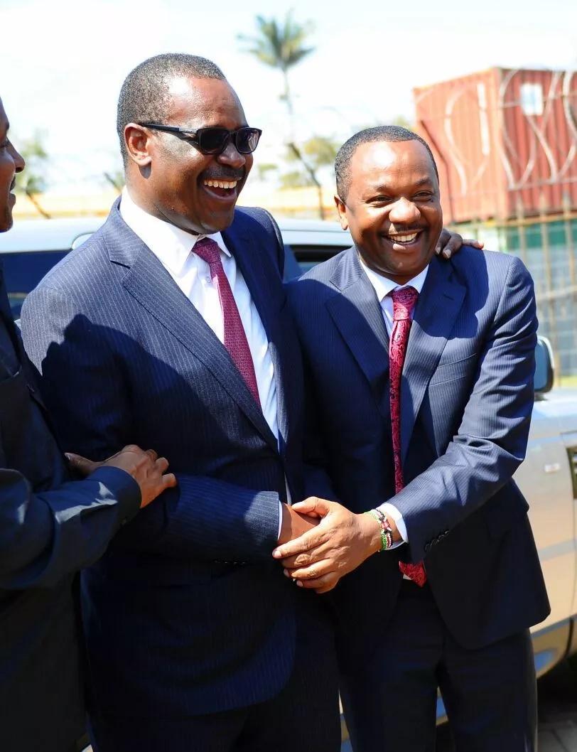Mzee Jomo Kenyatta best memorial photos