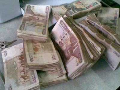 Kisumu man who won KSh 20 million in bet gets brand new wife, throws a huge bash