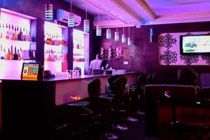 Nairobi popular clubs' owner among Kenyans hiding billions