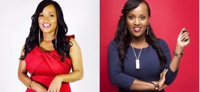 Kobi Kihara's transformation will leave men drooling (photos)