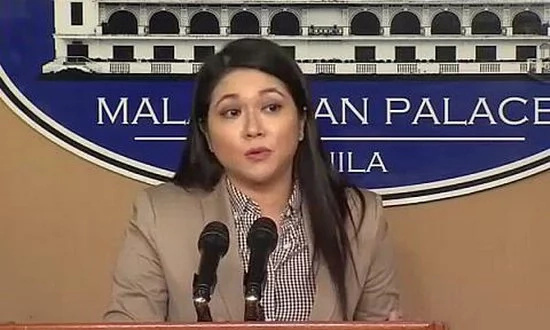 Complaints against Aquino are expected - Valte