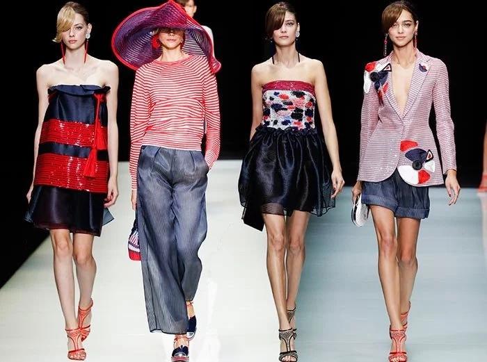 Moses Kuria set to launch designer clothing label to rival Giorgio Armani