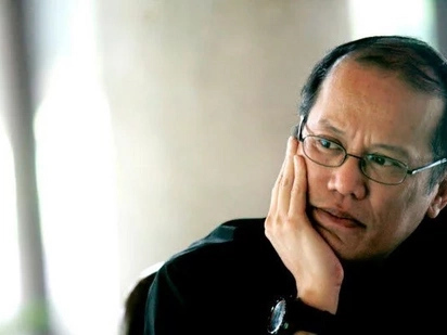 Hard feelings? Former PNoy to miss PDu30's SONA