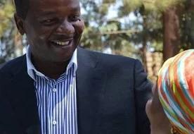 Blow to Kidero as GEMA community endorses Uhuru ally for Nairobi governorship
