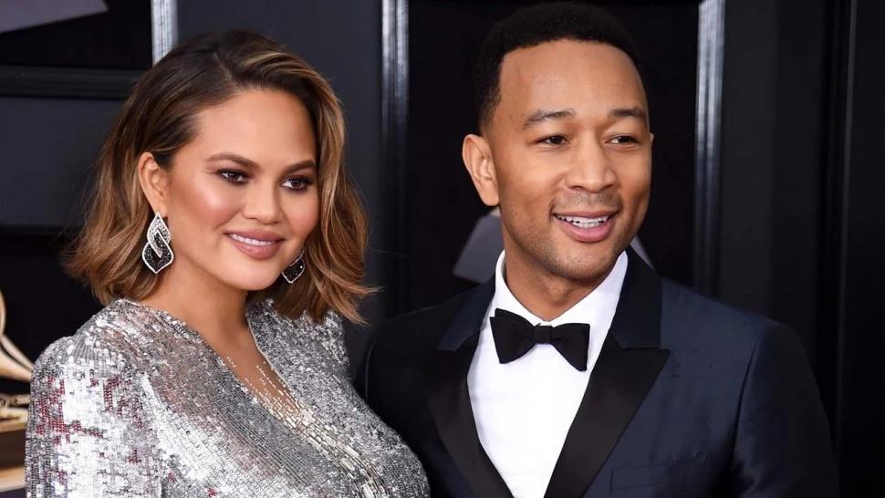 Cutest celebrity couples to follow on Instagram.-RumourJuice.