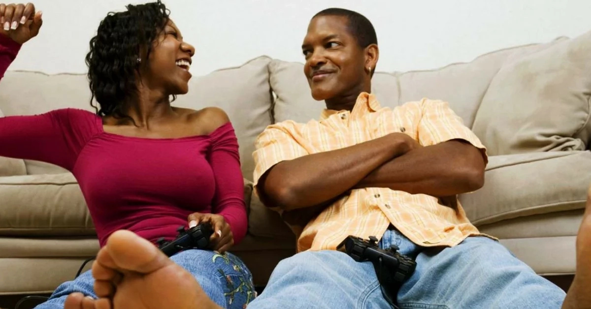 5 Reasons Why Guys Are Scared Of Commitment In Relationships