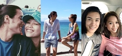 8 times ToMiho will restore your faith in love