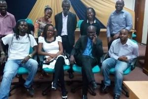 Wakana Mungu nchini Kenya wadai kubaguliwa na wimbo wa taifa, wataka neno 'Mungu' litolewe