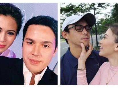 Toni Gonzaga shares her honest thoughts towards Alex Gonzaga's boyfriend Mikee Morada: 'Wala akong masasabi sa kanya'