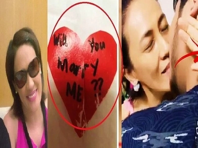 BREAKING: Ai-Ai delas Alas is finally getting married to her long-time boyfriend! Find out the details of their engagement & wedding!