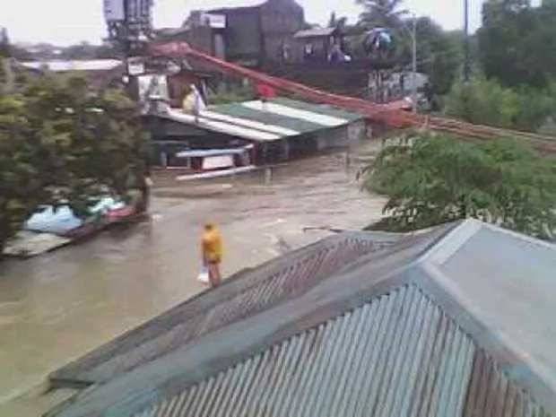7 Most Devastating Typhoons in Philippines History