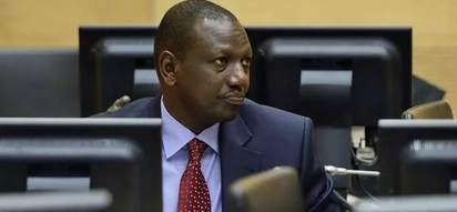 Former DP Ruto's ICC lawyer in another high profile Kenyan case