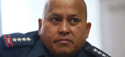 'Bato' and SolGen, against De Lima's inquiry on drug killings