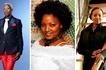 HIV sio hukumu ya kifo! Hawa ni watu 5 maarufu Afrika wanaoishi na HIV