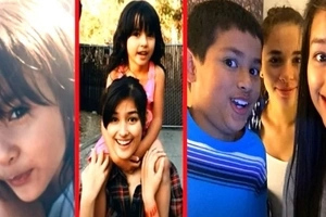 Sobrang artistahin din sila: Meet the handsome and beautiful siblings of Liza Soberano! Check out their stunning photos!