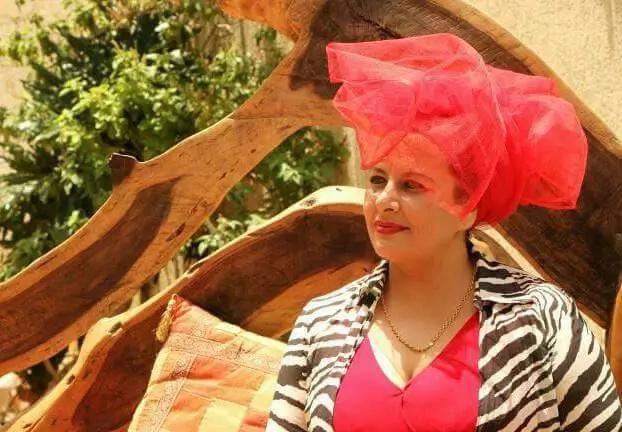 Arrest Raila now-Duale's ex-lover tells Uhuru