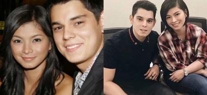 Bilog ang mundo! Ex-cast Angel Locsin, Richard Gutierrez to face of Mulawin remake in primetime