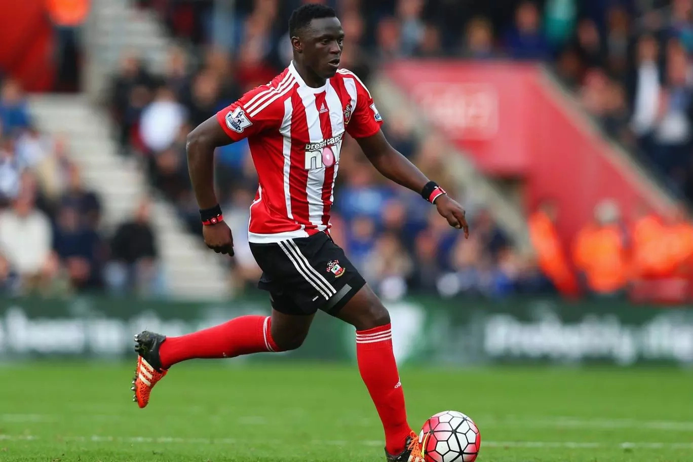 Victor Wanyama a hidden secret about him that has seen him rise in football