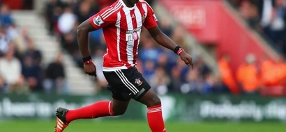 See why Victor Wanyama has been warned by his coach