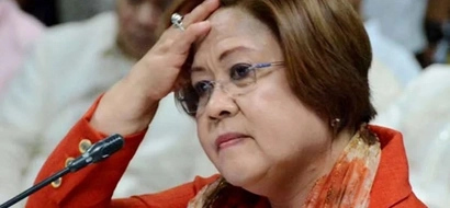 Nakakaloka! Filipinos' reactions to De Lima's ouster are off the charts!