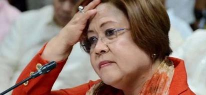 Nakakaloka! Filipinos' reactions to De Lima's ouster are off the charts!