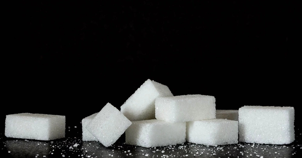 The truth about sugar is not that bad as we are told