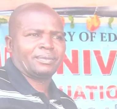 Teacher found brutally murdered in Bungoma