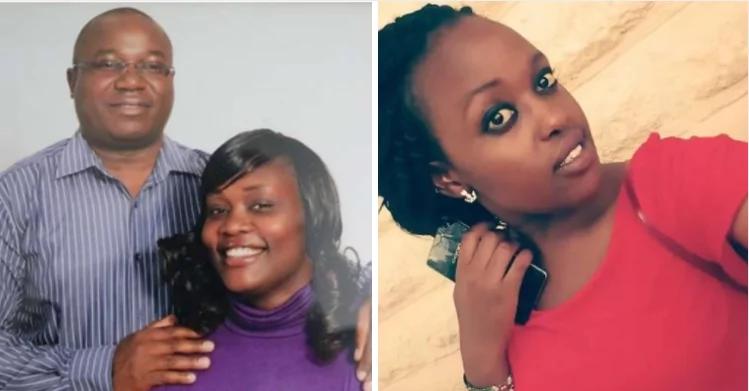 Sinema ya Tanzia: Klabu alipokuwa Meneja wa ICT wa IEBC na mwenzake kabla ya vifo vyao vya kutisha