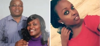 The one person who holds key to unraveling the mysterious murder of IEBC IT manager