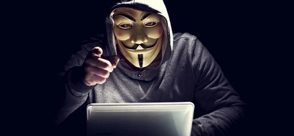 Breaking Down the Hacker Kill Chain