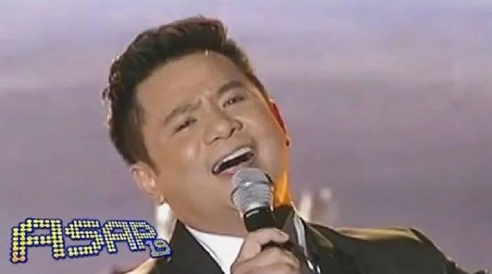 Ogie Alcasid impressed with ASAP