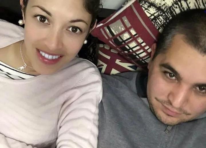 Mujer le da lección a su esposo por dar like a otras mujeres