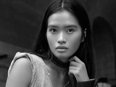 Candice Swanepoel, Behati Prinsloo out; Janine Tugonon to be first Filipina to strut Victoria's Secret Fashion Show in November