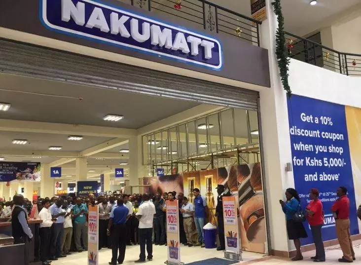 Nakummat woes deepen as 14 landlords countrywide terminate contracts die to rent arrears