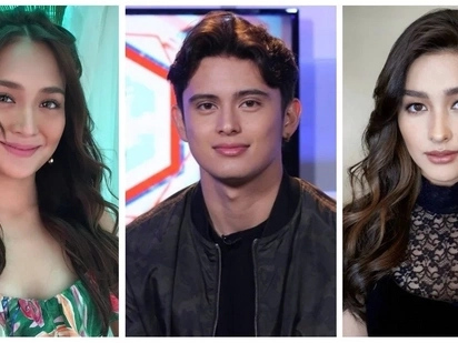 Bata palang business owners na! Young Kapamilya celebrities who opened their own business this year
