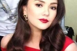 Annoyed Angelica Panganiban has rift with Bea Alonzo because of John Lloyd Cruz?
