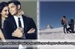 """""""I'm marrying my best friend."""" Sarah Lahbati and Richard Gutierrez now engaged!"""