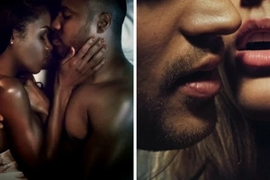 6 things a man should NEVER do before s*x