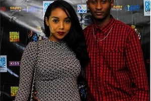 The 10 hottest Kenyan couples who rule the freaking internet (photos)