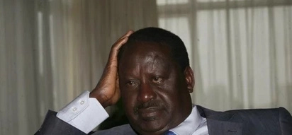 I don't need Raila's endorsement to win, says governor